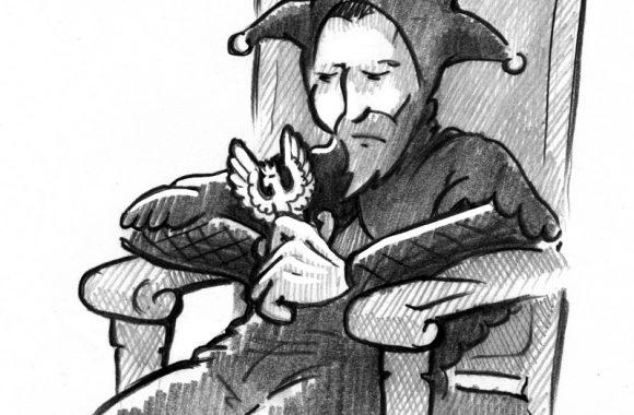 Rysunek17